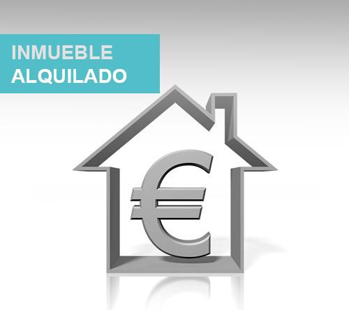 Piso en venta en Sueras/suera, Castellón, Calle Fuente, 124.200 €, 2 habitaciones, 1 baño, 324 m2