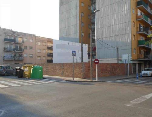 Suelo en venta en Suelo en Palafrugell, Girona, 608.000 €, 319 m2