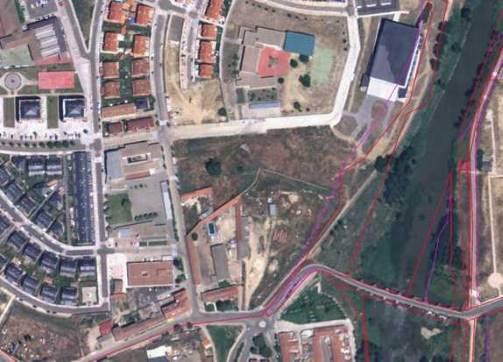 Suelo en venta en Grijota, Palencia, Carretera Palencia, 477.555 €, 40078 m2