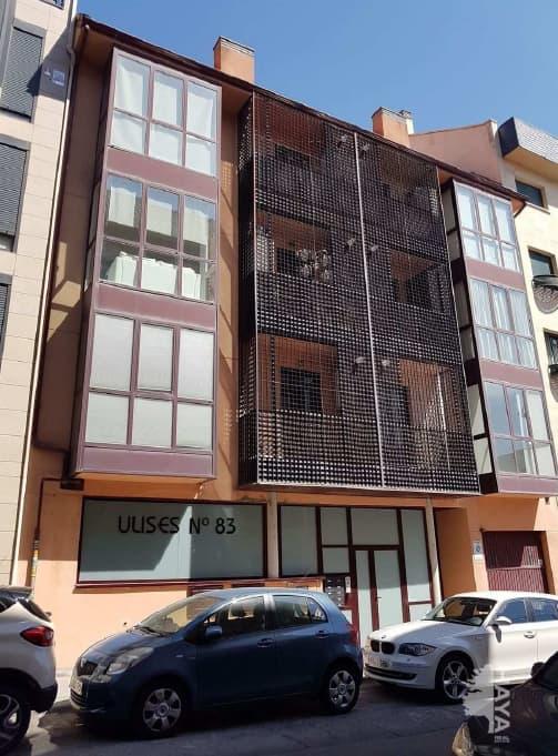 Parking en venta en Hortaleza, Madrid, Madrid, Calle Ulises, 18.000 €, 25 m2