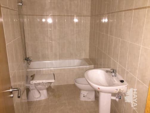 Piso en venta en Piso en Gandia, Valencia, 84.000 €, 3 habitaciones, 2 baños, 109 m2