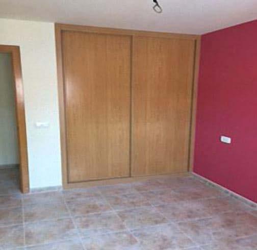 Piso en venta en Piso en Alcalà de Xivert, Castellón, 84.400 €, 3 habitaciones, 2 baños, 113 m2