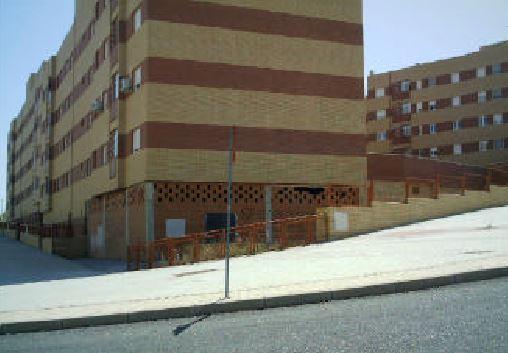 Local en venta en Esquibien, Toledo, Toledo, Calle Laguna de Arcas, 691.600 €, 606 m2