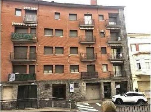 Piso en venta en Casa Pau, la Pobla de Segur, Lleida, Calle la Font, 142.600 €, 2 habitaciones, 3 baños, 133 m2