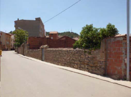 Suelo en venta en Andorra, Andorra, Teruel, Calle Hortales, 52.836 €, 960 m2