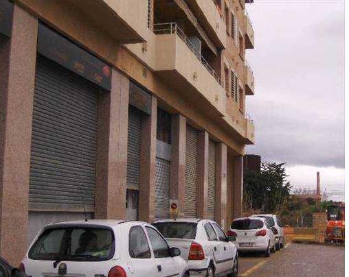 Local en venta en Vilatenim, Figueres, Girona, Calle Fortià, 123.000 €, 148 m2