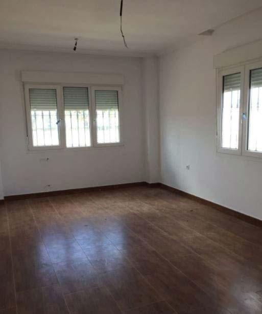 Casa en venta en Casa en Talavera la Real, Badajoz, 118.000 €, 5 habitaciones, 1 baño, 184 m2