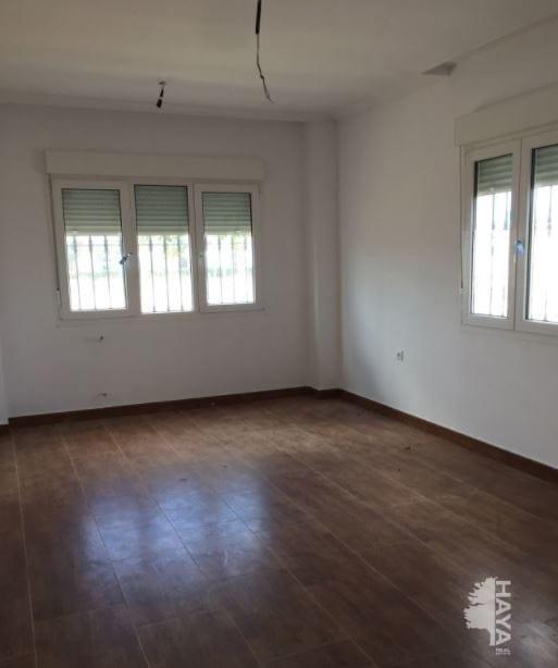 Casa en venta en Casa en Talavera la Real, Badajoz, 96.000 €, 4 habitaciones, 1 baño, 128 m2