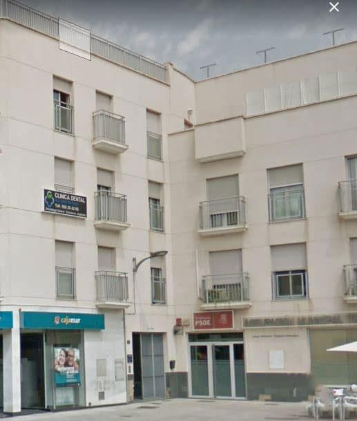 Trastero en venta en Viator, Viator, Almería, Plaza Constitución, 70.200 €, 459 m2