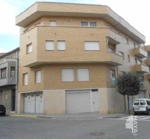 Piso en venta en Sant Fruitós de Bages, Barcelona, Calle General Prim, 131.500 €, 3 habitaciones, 1 baño, 88 m2