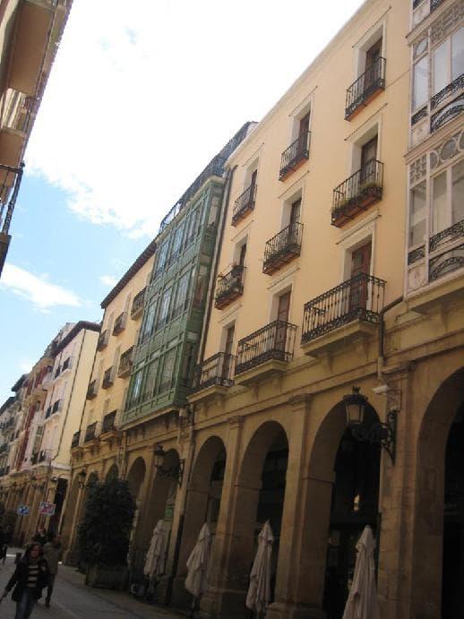 Local en venta en Local en Logroño, La Rioja, 145 m2