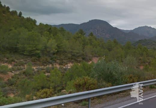 Suelo en venta en Azuébar, Castellón, Calle Rincon del Baile, 118.800 €, 31560 m2