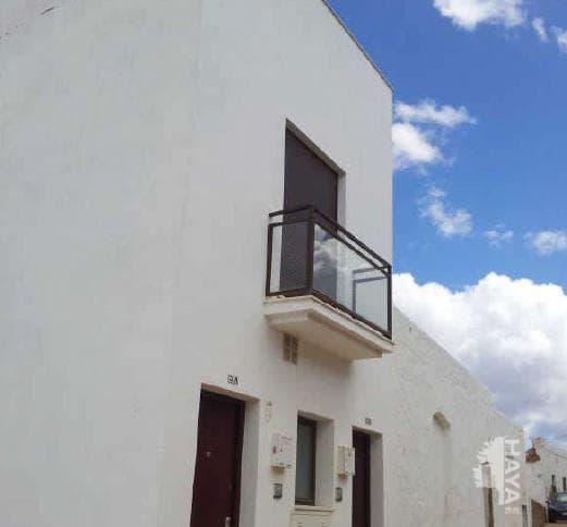 Casa en venta en Urbanizacion Costa Esuri, Ayamonte, Huelva, Calle los Granaitos, 65.000 €, 1 habitación, 1 baño, 62 m2