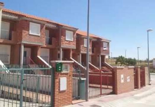 Suelo en venta en Suelo en Cigales, Valladolid, 708.300 €, 4717 m2