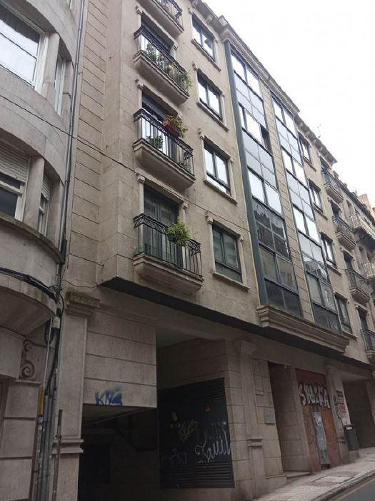 Local en venta en Pontevedra, Pontevedra, Calle Progreso, 385.000 €, 411 m2
