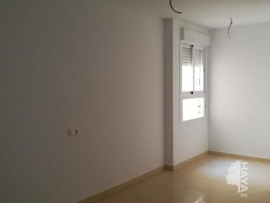 Piso en venta en Piso en Peñíscola, Castellón, 112.000 €, 2 habitaciones, 1 baño, 86 m2
