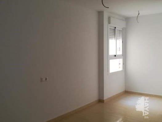 Piso en venta en Piso en Peñíscola, Castellón, 109.400 €, 2 habitaciones, 1 baño, 96 m2