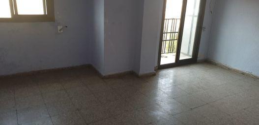 Casa en venta en Casa en Chiva, Valencia, 51.900 €, 3 habitaciones, 1 baño, 71,94 m2