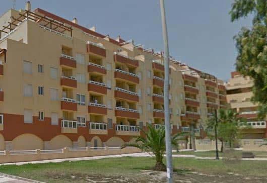 Local en venta en Local en Roquetas de Mar, Almería, 103.600 €, 175 m2