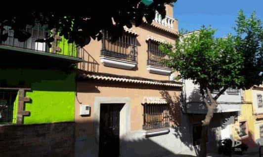 Casa en venta en Distrito Centro, Algeciras, Cádiz, Calle Cordoba, 34.000 €, 3 habitaciones, 108 m2