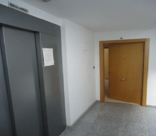 Piso en venta en Molina de Segura, Murcia, Calle Gran Via, 62.300 €, 69 m2
