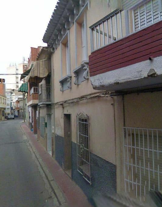 Suelo en venta en Archena, Murcia, Calle Inmaculada Concepcion, 81.900 €