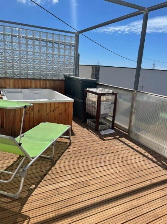 Casa en venta en Casa en Arona, Santa Cruz de Tenerife, 255.000 €, 3 habitaciones, 2 baños, 181 m2
