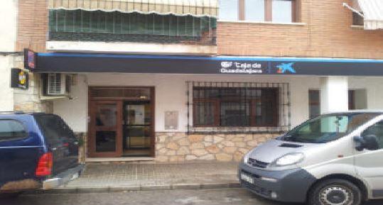 Local en venta en Humanes, Guadalajara, Calle Nueva, 37.600 €, 83 m2
