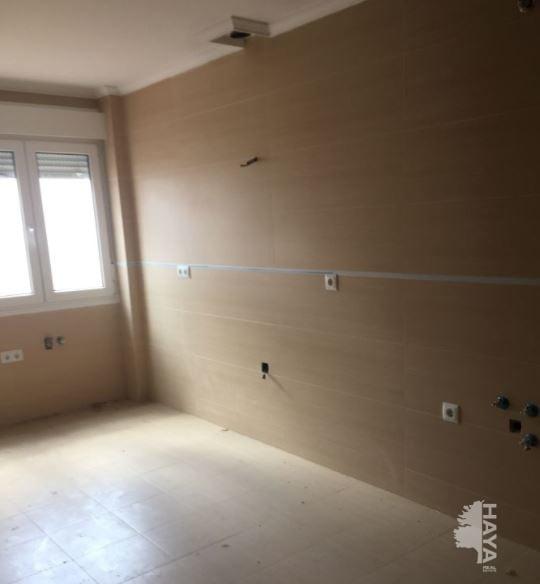 Casa en venta en Casa en Talavera la Real, Badajoz, 112.000 €, 5 habitaciones, 1 baño, 171 m2