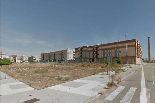 Suelo en venta en Puente Genil, Córdoba, Avenida la Estacion, 426.000 €, 10 m2