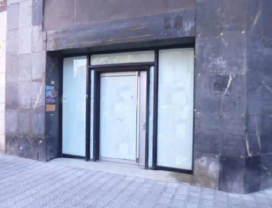 Local en venta en Local en Barcelona, Barcelona, 704.500 €, 576 m2