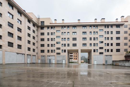 Local en venta en Durango, Vizcaya, Calle San Roke Bidea, 175.000 €, 161 m2