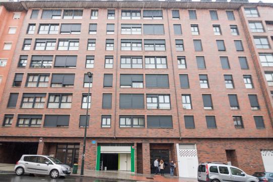 Local en venta en Buia, Bilbao, Vizcaya, Calle Xenpelar, 793.000 €