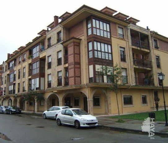 Piso en venta en Urbanización la Campanilla, Santa María de Cayón, Cantabria, Urbanización la Campanilla, 99.000 €, 3 habitaciones, 1 baño, 73 m2