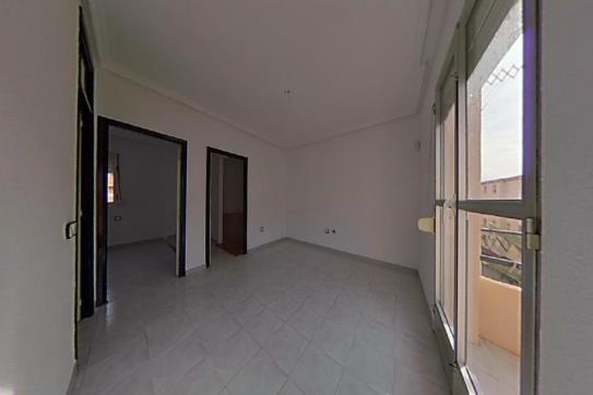 Piso en venta en Ibi, Alicante, Calle Maestro Granados, 26.500 €, 2 habitaciones, 1 baño, 57 m2