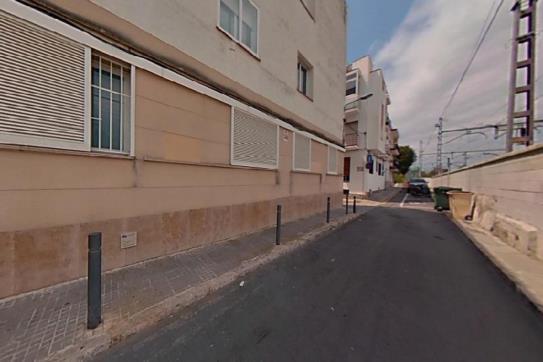 Piso en venta en Vinyet, Sitges, Barcelona, Calle Gabriel Pallares, 287.280 €, 4 habitaciones, 2 baños, 85 m2