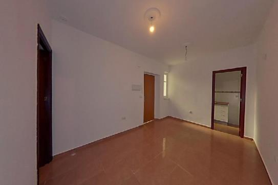 Piso en venta en Piso en Cádiz, Cádiz, 132.829 €, 65 m2