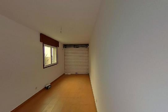 Casa en venta en Casa en Santiago de Compostela, A Coruña, 190.171 €, 3 habitaciones, 3 baños, 144 m2, Garaje