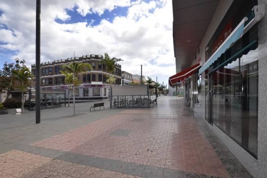 Local en venta en Local en Santa Lucía de Tirajana, Las Palmas, 35.400 €, 84 m2