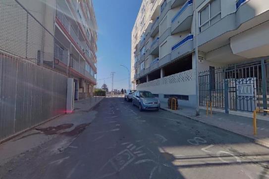 Piso en venta en Piso en Valencia, Valencia, 97.798 €, 1 baño, 92 m2