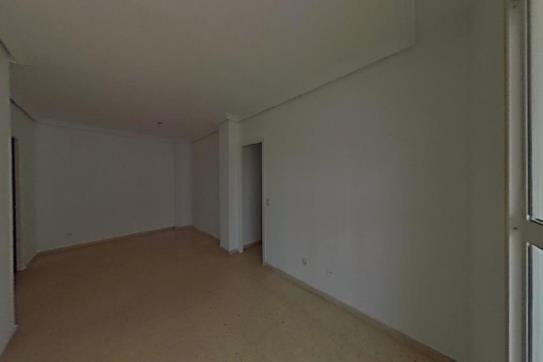 Piso en venta en Punta Carnero, Algeciras, Cádiz, Calle Federico Garcia Lorca, 31.050 €, 3 habitaciones, 1 baño, 85 m2