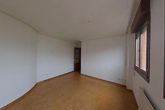 Piso en venta en Oviedo, Asturias, Calle Rio Cares, 90.780 €, 1 habitación, 1 baño, 67 m2