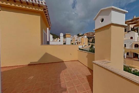 Casa en venta en Casa en Cartagena, Murcia, 225.750 €, 3 baños, 123 m2