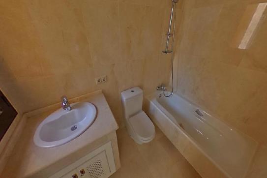 Piso en venta en Piso en San Javier, Murcia, 134.400 €, 2 baños, 82 m2