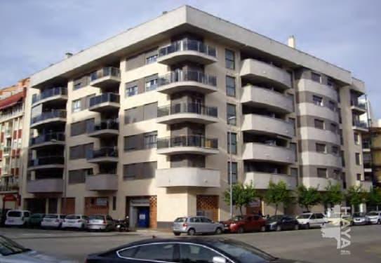 Piso en venta en Piso en Dénia, Alicante, 104.000 €, 1 baño, 91 m2