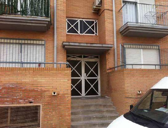 Piso en venta en San Miguel de Salinas, San Miguel de Salinas, Alicante, Calle Juan Xxiii, 64.000 €, 3 habitaciones, 2 baños, 95 m2