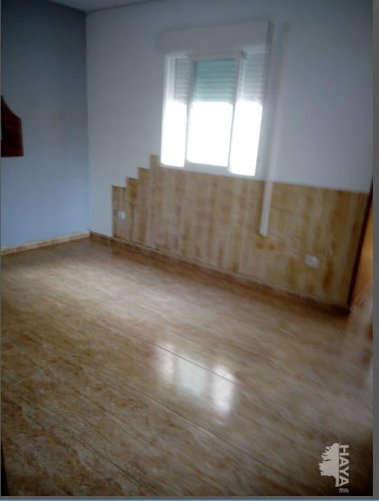 Piso en venta en Piso en Garrucha, Almería, 105.200 €, 1 habitación, 2 baños, 91 m2