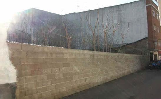 Suelo en venta en Suelo en Talavera de la Reina, Toledo, 151.600 €, 525 m2