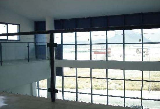 Oficina en venta en Oficina en Antequera, Málaga, 56.500 €, 114 m2