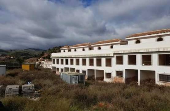 Suelo en venta en Almogía, Almogía, Málaga, Calle Juan Carlos I, 441.004 €, 2730 m2
